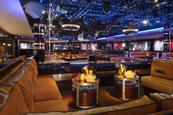 1-Oak-Nightclub-Las-Vegas-3