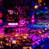 Bank-Nightclub-Las-Vegas-1