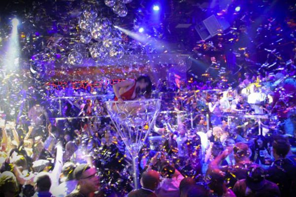 Bank-Nightclub-Las-Vegas-3