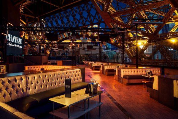 Chateau-Nightclub-Las-Vegas-1