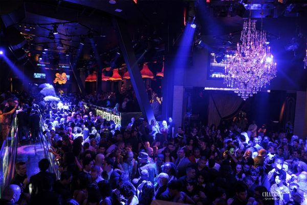 Chateau-Nightclub-Las-Vegas-3