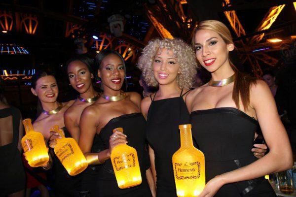 Chateau-Nightclub-Las-Vegas-4