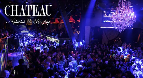 Chateau-Nightclub-Las-Vegas-Cover-Photo
