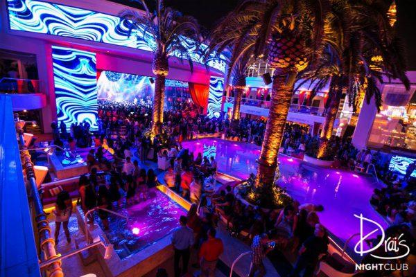Drais-Nightclub-Las-Vegas-1