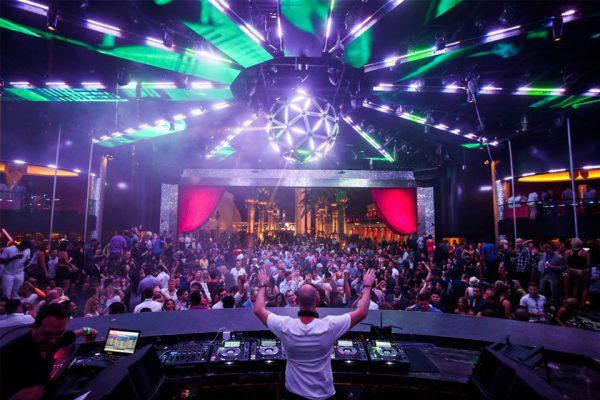 Drais-Nightclub-Las-Vegas-3