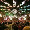Drais-Nightclub-Las-Vegas-Cover-Photo
