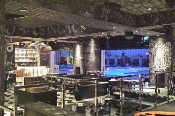 Foxtail-Nightclub-Las-Vegas-2