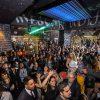 Foxtail-Nightclub-Las-Vegas-4