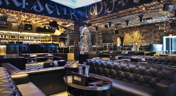 Foxtail-Nightclub-Las-Vegas-Cover-Photo