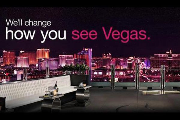 Ghostbar-Las-Vegas-1