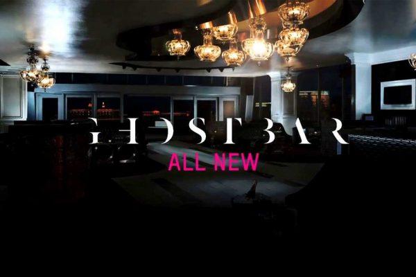 Ghostbar-Las-Vegas-3