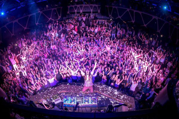 Hakkasan-Nightclub-Las-Vegas-2