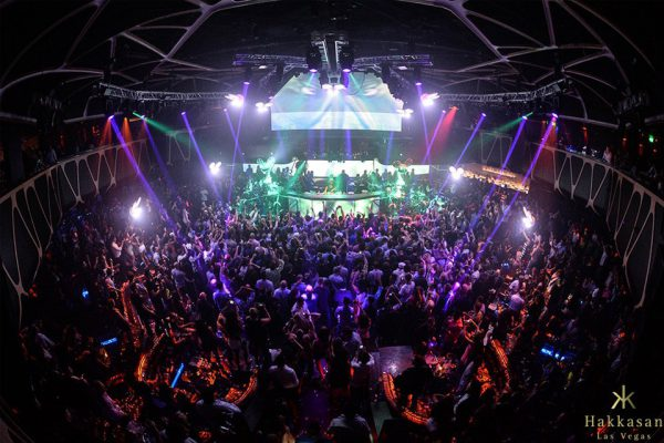 Hakkasan-Nightclub-Las-Vegas-3