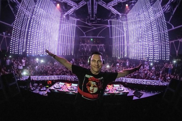 Hakkasan-Nightclub-Las-Vegas-4
