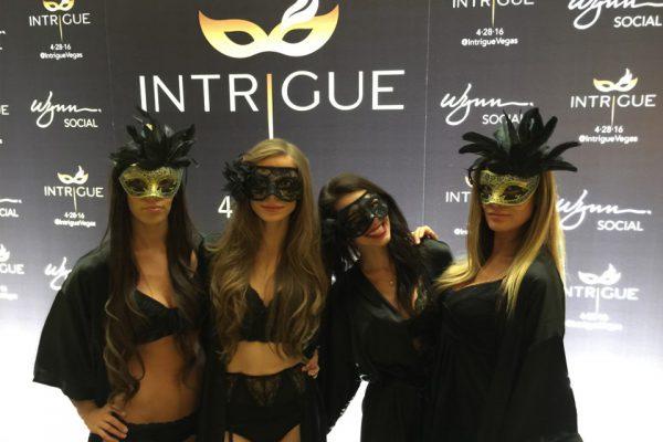 Intrigue-Nightclub-Las-Vegas-2