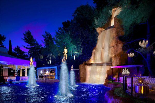 Intrigue-Nightclub-Las-Vegas-3