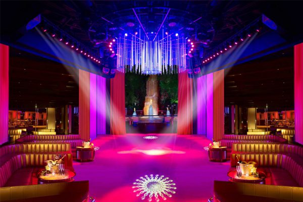 Intrigue-Nightclub-Las-Vegas-4