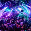 Jewel-Nightclub-Las-Vegas-1-1