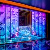 Jewel-Nightclub-Las-Vegas-3