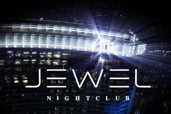 Jewel-Nightclub-Las-Vegas-4