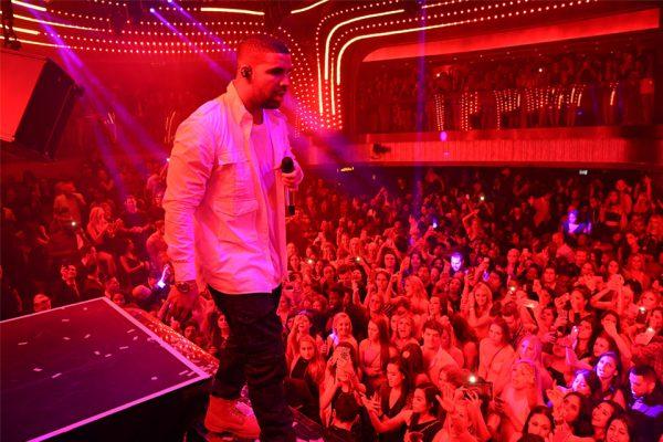 Jewel-Nightclub-Las-Vegas-5
