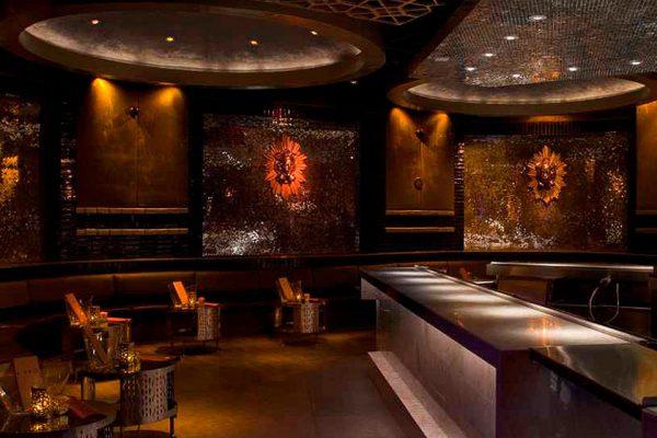 Lavo-Lounge-Las-Vegas-Cover-Photo