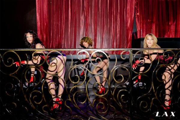 Lax-Nightclub-Las-Vegas-4