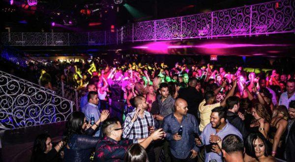 Lax-Nightclub-Las-Vegas-Cover-Photo