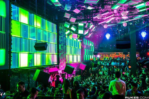 Light-Nightclub-Las-Vegas-1