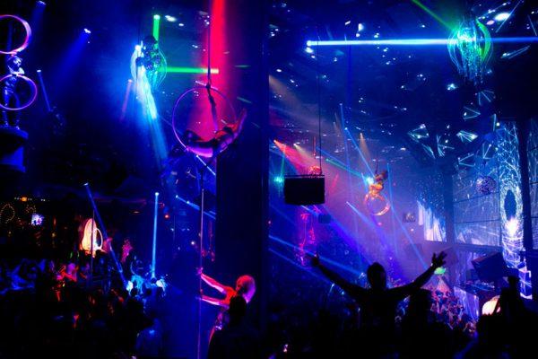 Light-Nightclub-Las-Vegas-2