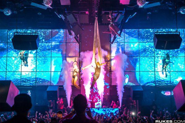 Light-Nightclub-Las-Vegas-4