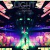 Light-Nightclub-Las-Vegas-Cover-Photo