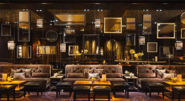 Lily-Lounge-Las-Vegas-Cover-Photo