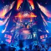 Marquee-Nightclub-Las-Vegas-1