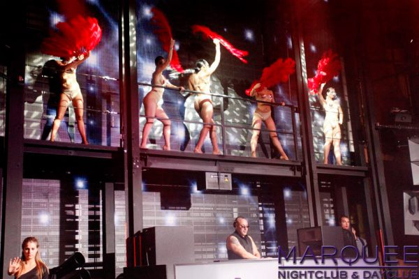 Marquee-Nightclub-Las-Vegas-2