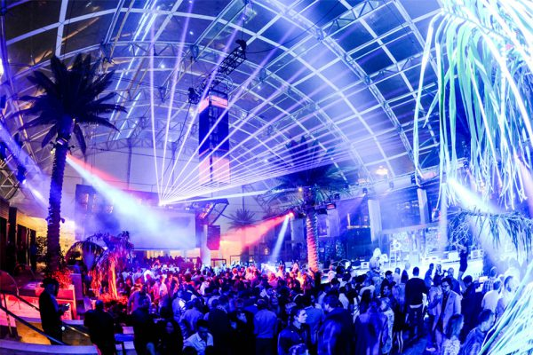 Marquee-Nightclub-Las-Vegas-3