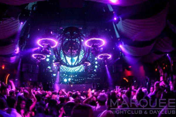Marquee-Nightclub-Las-Vegas-4