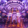 Omnia-Nightclub-Las-Vegas-1