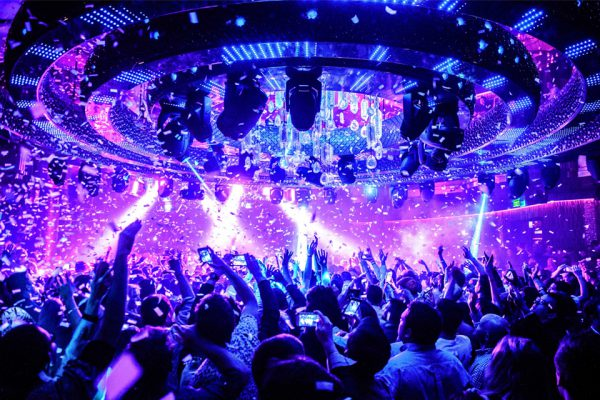 Omnia-Nightclub-Las-Vegas-3