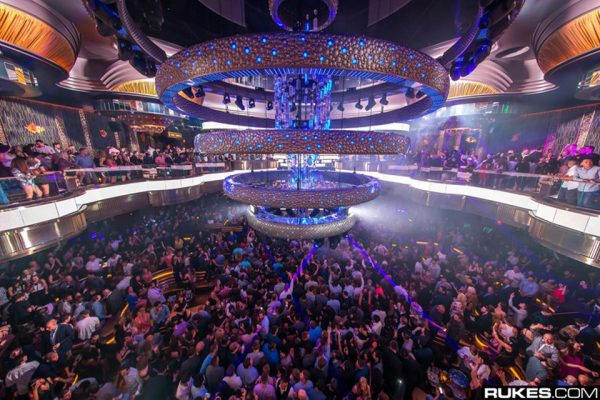 Omnia-Nightclub-Las-Vegas-4