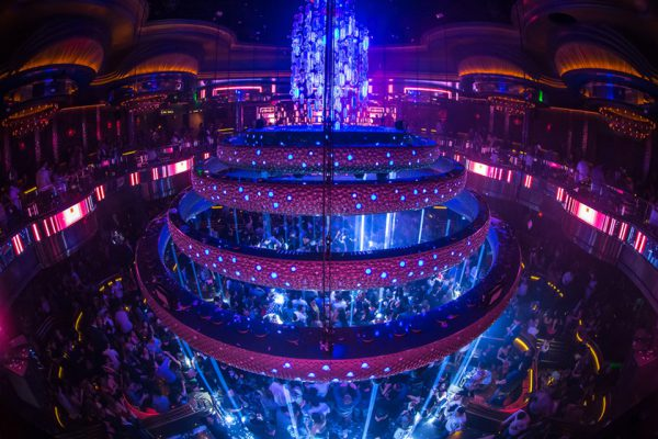 Omnia-Nightclub-Las-Vegas-5