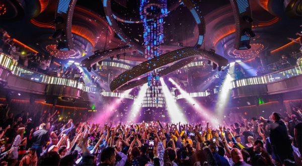 Omnia-Nightclub-Las-Vegas-Cover-Photo