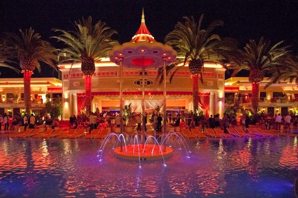 Surrender-Nightclub-Las-Vegas-2