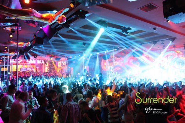 Surrender-Nightclub-Las-Vegas-3