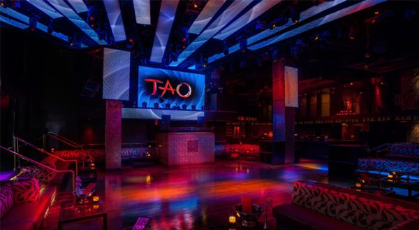 Tao-Night-Club-Las-Vegas-Cover-Photo