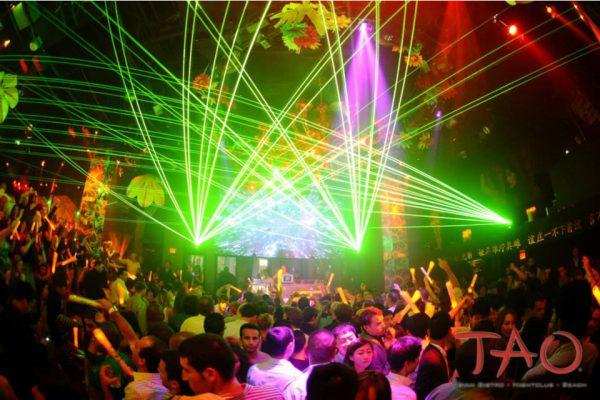 Tao-Nightclub-Las-Vegas-4