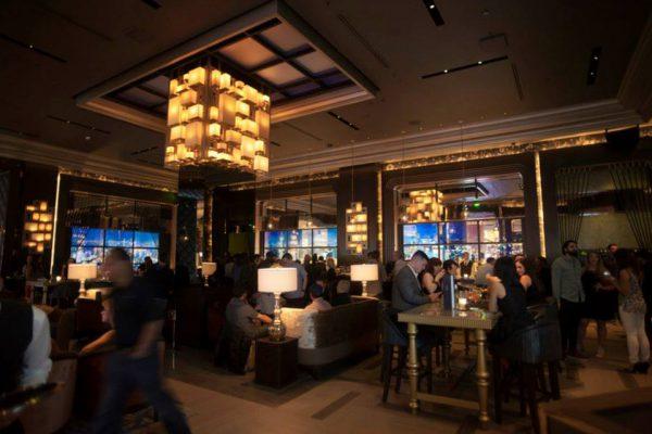 Vista-Lounge-Las-Vegas-1