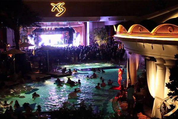 XS-Nightclub-Las-Vegas-1